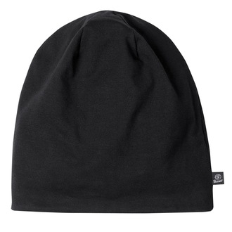Mütze BRANDIT - bicolor, BRANDIT