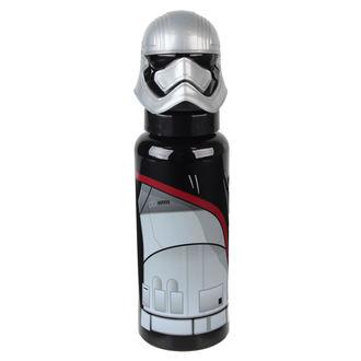 Flasche Star Wars - Episode VII - Captain Phasma, NNM, Star Wars