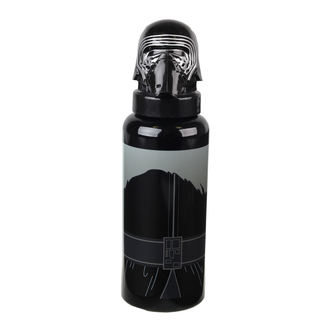 Flasche Star Wars - Episode VII - Kylo Ren, NNM