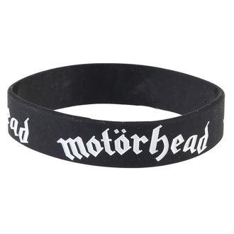 Armband Motörhead - Logo - ROCK OFF, ROCK OFF, Motörhead