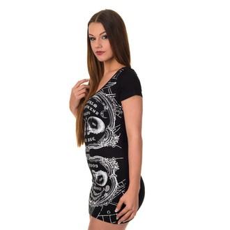 Damen Kleid (Tunika) BANNED, BANNED