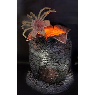 Dekoration Alien - Xenomorph Egg, NECA, Alien: Das unheimliche Wesen aus einer fremden Welt