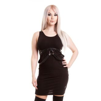Kleid Ladies VIXXSIN - Voyage - Black, VIXXSIN