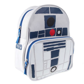 Rucksack STAR WARS - R2-D2, NNM, Star Wars