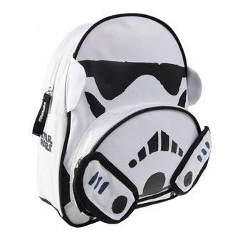 Rucksack STAR WARS - Stormtrooper, NNM, Star Wars