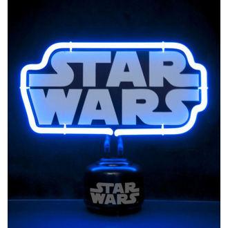 Lampe STAR WARS - Logo, NNM, Star Wars