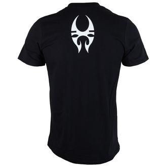 Herren T-Shirt  Soulfly - One - NUCLEAR BLAST, NUCLEAR BLAST, Soulfly