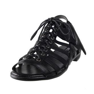 Schuhe Ladies IRON FIST - Dragon Queen Wing, IRON FIST