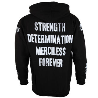 Sweatshirt Men Black Label Society - PLASTIC HEAD, PLASTIC HEAD, Black Label Society
