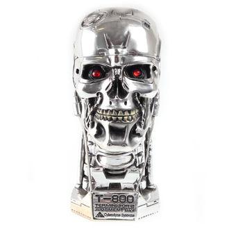 Dekoration (BOX) Terminator 2 - NENOW, NNM, Terminator