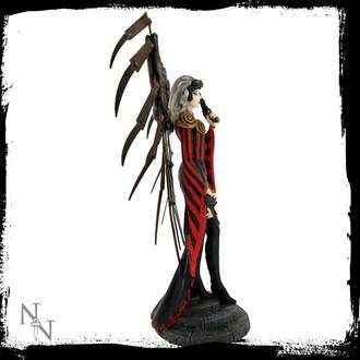 Figur (Dekoration) Avenger - NENOW, NNM, Avengers