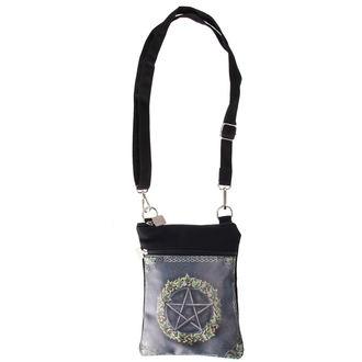 Tasche (Handtasche) Pentagram - NENOW, NNM