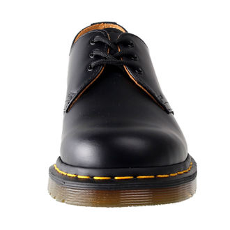 Stiefel Dr. Martens - 3 Loch - Black Smooth - 1461 59