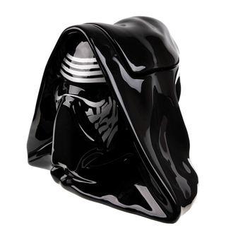 Dekoration Süßigkeitendose Star Wars - Episode VII - Hernie Ren, NNM, Star Wars
