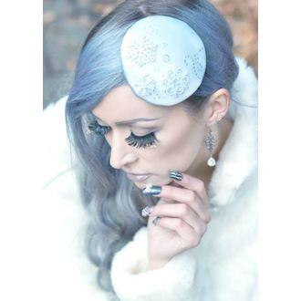 Haar Farbstoff MANIC PANIC - Amplified - Blue Steel, MANIC PANIC
