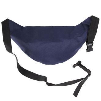 Tasche (Hüft-Tasche) GLOBE - Richmond - Marine, GLOBE