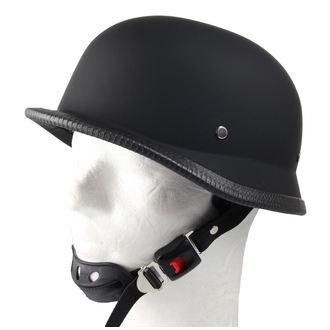 Helm OSX - GERMAN (MATT), OSX