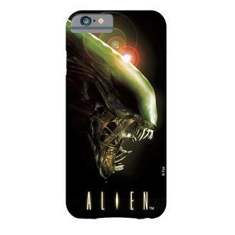 Handyhülle Alien - iPhone 6 Plus Xenomorph Light, NNM, Alien: Das unheimliche Wesen aus einer fremden Welt
