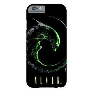 Handyhülle Alien - iPhone 6 Plus Alien 3, NNM, Alien: Das unheimliche Wesen aus einer fremden Welt