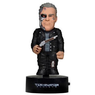 FigurineTerminator - Genisys Body Knocker Bobble-Figur T-800, NNM, Terminator