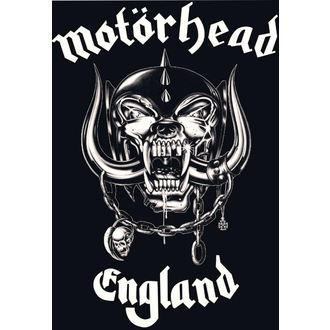 Bettwäsche Motörhead - BLMH1