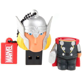 Flash Drive USB STICK 16 GB - Marvel Comics - Thor, NNM