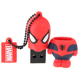 Flash Drive USB STICK 16 GB - Marvel Comics - Spider-Man, NNM