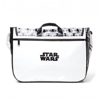 Tasche STAR WARS - STORMTROOPER - BIOWORLD, BIOWORLD, Star Wars