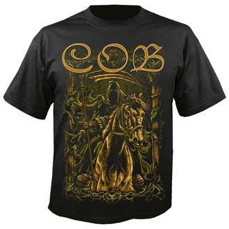 Herren T-Shirt Children of Bodom - Prayer for the afflicted - NUCLEAR BLAST, NUCLEAR BLAST, Children of Bodom