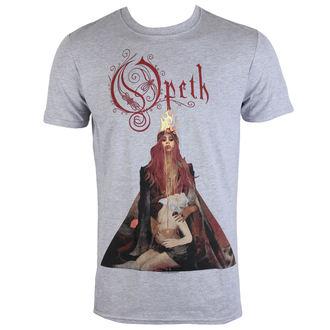 Herren T-Shirt Opeth - Persephone - NUCLEAR BLAST, NUCLEAR BLAST, Opeth