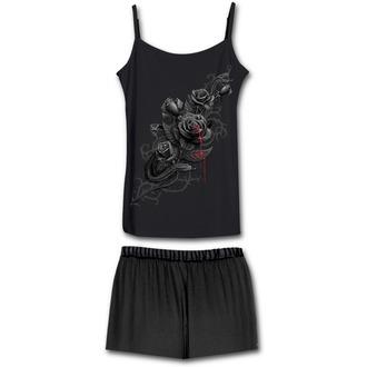 Damen Schlafanzug SPIRAL - PURE OF HEART, SPIRAL