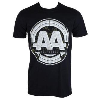Herren T-Shirt Asking Alexandria Stamp PLASTIC HEAD PH9859, PLASTIC HEAD, Asking Alexandria