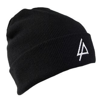 Beanie Mütze Linkin Park - Logo - PLASTIC HEAD - PHHAT087