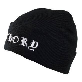 Beanie Mütze Bathory - Logo - PLASTIC HEAD, PLASTIC HEAD, Bathory
