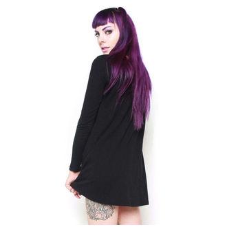 Damen Kleid IRON FIST - Wishbone Trapeze, IRON FIST