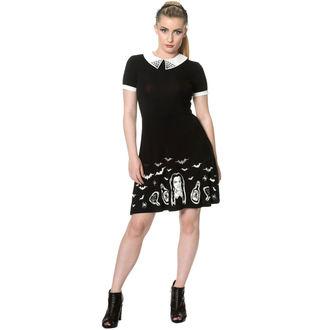 Damen Kleid BANNED, BANNED