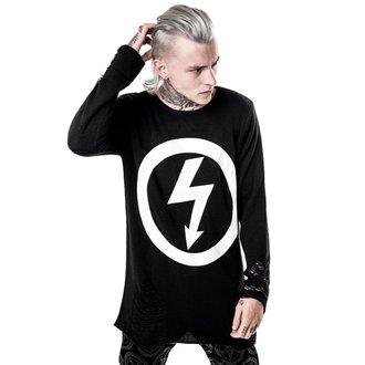 Unisex Pullover KILLSTAR x MARILYN MANSON - Antichrist Superstar, KILLSTAR, Marilyn Manson