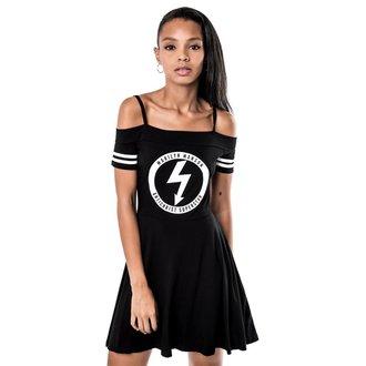 Damen Kleid KILLSTAR x MARILYN MANSON - Gloom, KILLSTAR, Marilyn Manson