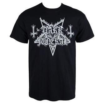 Herren Metal T-Shirt Dark Funeral - BLIND THE WORLD - RAZAMATAZ, RAZAMATAZ, Dark Funeral