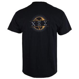 Herren Metal T-Shirt Rotting Christ - SANTANICA - RAZAMATAZ, RAZAMATAZ, Rotting Christ