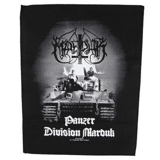 Aufnäher groß Marduk - PANZER DIVISION - RAZAMATAZ, RAZAMATAZ, Marduk