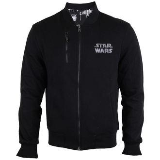 Frühling/Herbst Jacke Star Wars - Star Wars - BIOWORLD, BIOWORLD, Star Wars