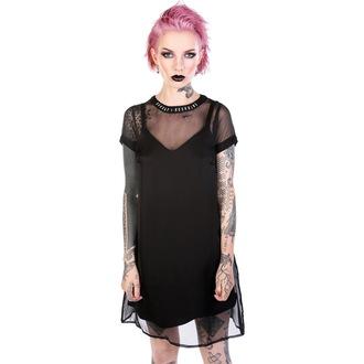 Damen Kleid  DISTURBIA - Winona - DCAW16-16