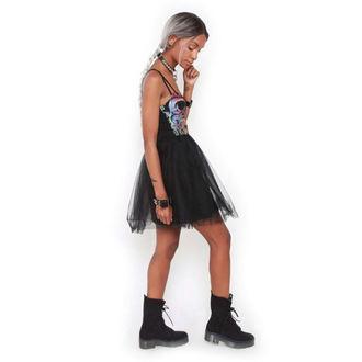 Damen Kleid IRON FIST, IRON FIST