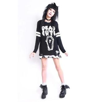 Damen Sweatshirt IRON FIST, IRON FIST