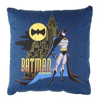 Kissen Batman - BRAVADO EU, BRAVADO EU, Batman