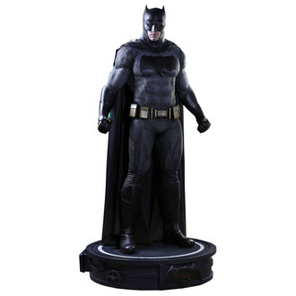 Figurine Batman vs. Superman - Batman, NNM