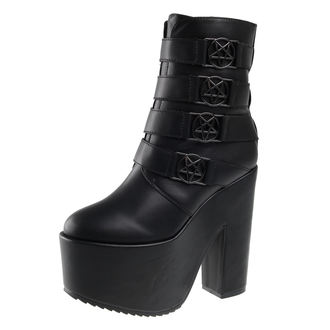 Damen Stiefel - Nancy - KILLSTAR, KILLSTAR
