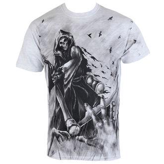 Herren T-Shirt - Haymaker - ALISTAR, ALISTAR