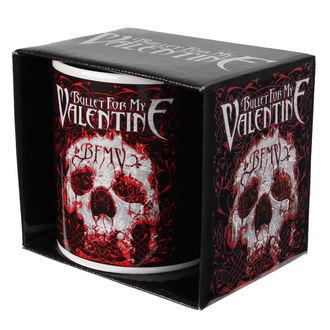 Tasse Bullet For My Valentine, NNM, Bullet For my Valentine